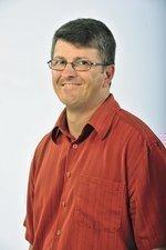 St. Louis Business Journal takes 23 Missouri Press awards