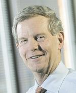 Enterprise Financial CEO sees pay jump 16 percent in 2012
