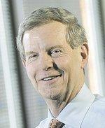 Enterprise Bank & Trust wins $2 million judgment against electronics company