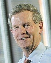 Peter Benoist - Big banks still dominate small business lending