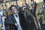 Total Hockey secures $3 million loan to expand retail operations
