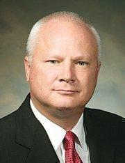 John Berra Jr. President and CEO,J.H. Berra