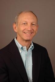 Bert Schweizer III Co-founder and Principal Buckingham Asset Management LLC