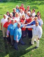 Bethesda Health Group: Best Places to Work Finalist
