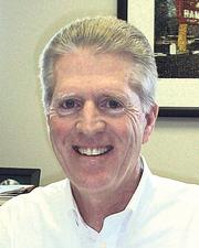 Bill Dowling