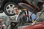 Mungenast, Auto Plaza, Suntrup see sales accelerate