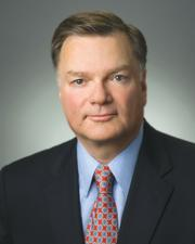 Greg Boyce