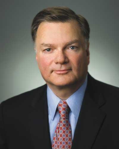 Greg Boyce - Chairman, CEO, Peabody Energy