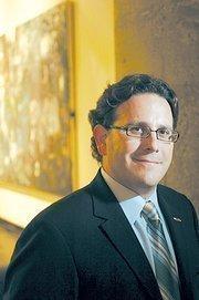 Zachary Boyers