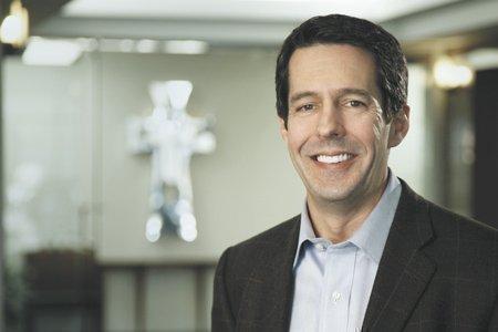 Lynn Britton – Telemedicine center will employ more than 300 medical professionals