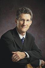 Five new scientists bring Danforth Center $16 million