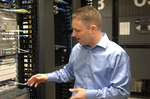 Netelligent, Datotel carry on local data center boom