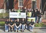 Giant Companies Finalist: Charter Communications Inc.
