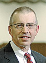 Vince Coleman - President, Southern Commercial Bank