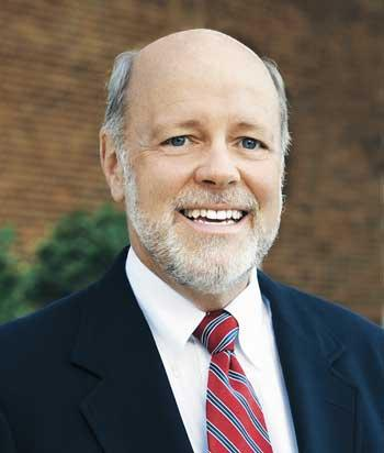 Craig LaBarge - CEO, LaBarge Inc.