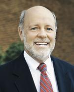 LaBarge deal increases strength of Ducommun: Biggest Deal of 2011