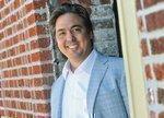 St. Louis restaurateur Del Pietro scouting for Denver sites