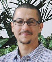 Dmitri  Nusinow – Assistant, Danforth Plant Science Center