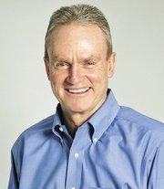 Derek Glanvill - President/COO, McCarthy Holdings Inc.
