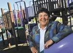 Wentzville spending $20 million on parks, sports fields