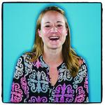 <strong>Jenny</strong> <strong>Dibble</strong>, 29 - Director of marketing communications, Coolfire Solutions