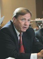 Judge enters $7 million judgment against investor