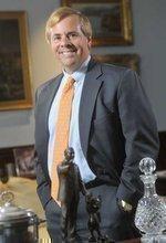 Benjamin F. <strong>Edwards</strong> & Co. expanding into Texas