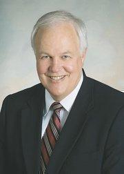 Steve Ehlmann   St. Charles County Executive