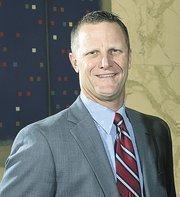 G. Scott Engelbrecht