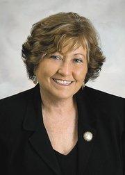 Sally Faith