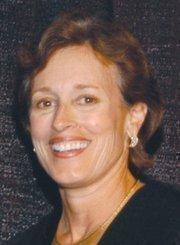 Alison Ferring