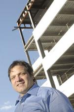Funding drought stalls biotech incubators