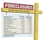 At St. Louis banks, problem properties pile up