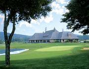 David Ault's Fox Run Golf Club in Eureka is on the block with a price tag of $15 million.