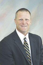 G. Scott Engelbrecht Partner In Charge CliftonLarsonAllen LLP 2011 revenue: $550 million(global revenue)