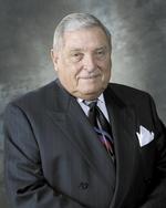 Jefferson Bank sues Gundaker, <strong>Hejna</strong>