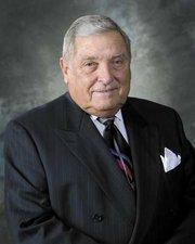 Gordon Gundaker - Chairman, Gundaker Commercial