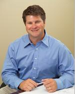 PayneCrest builds on construction industry optimism