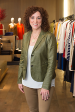 With Vince going public, Kellwood hires CEO to oversee private brands