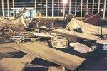 St. Louis Art Fair draws record sales despite thunderstorms