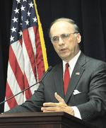 <strong>Boyle</strong>, Willard exit Bryan Cave for Carmody firm