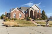 Kelly HagerAddress/price of highest-price home sold in 2013: 24 Avalon Court in Dardenne Prairie for $720,500.