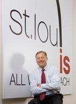 St. Louis CVC ad campaign nets $300 million in tourism