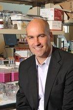 MediBeacon, <strong>iLer</strong>, Retectix share in $100,000 prize