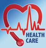 The racing pulse of health care