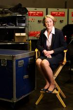 <strong>Mary</strong> <strong>Heger</strong> - Vice President and Chief Information Officer, Ameren Corp.