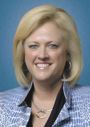 Wendy Henry