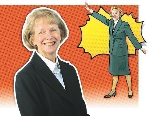 Kathy Higgins: Sachs Properties