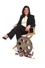 Linda Hill - Assurance Partner, Ernst & Young