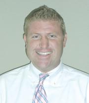 Kevin Hogan Senior manager, tax CliftonLarsonAllen LLP(St. Louis)